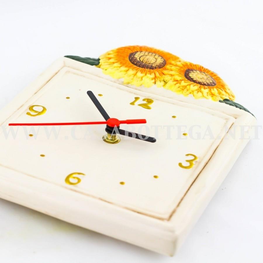 orologio thun da cucina