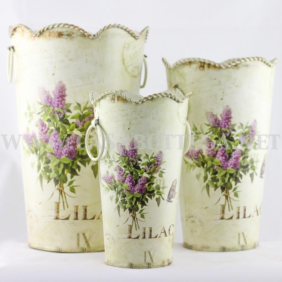 Vasi decoupage 28 images decoupage floreale su vasi di for Decoupage su vaso di vetro