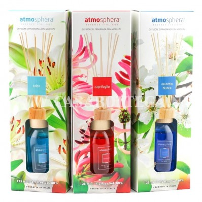 "Diffusore di fragranze AD TREND ""atmosphera"""