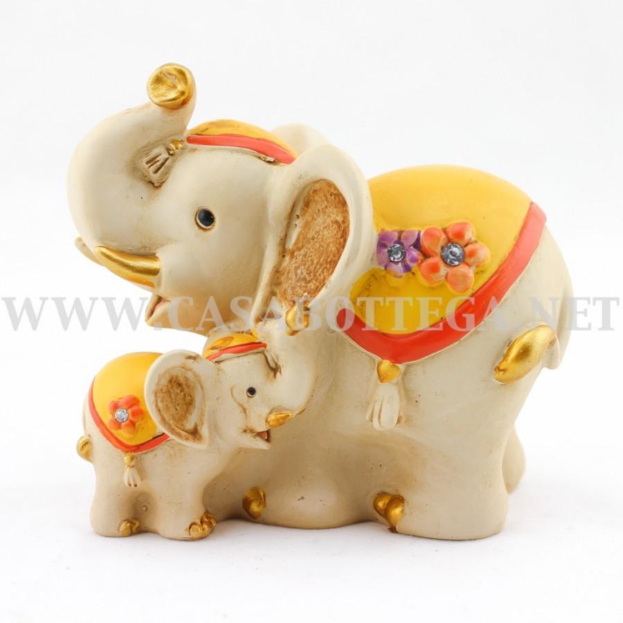 Elefante thun for Ceramica thun saldi