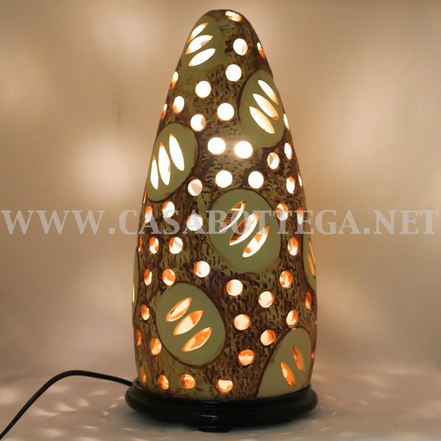 Stunning lampade da tavolo in ceramica pictures - Lampade da tavolo ...