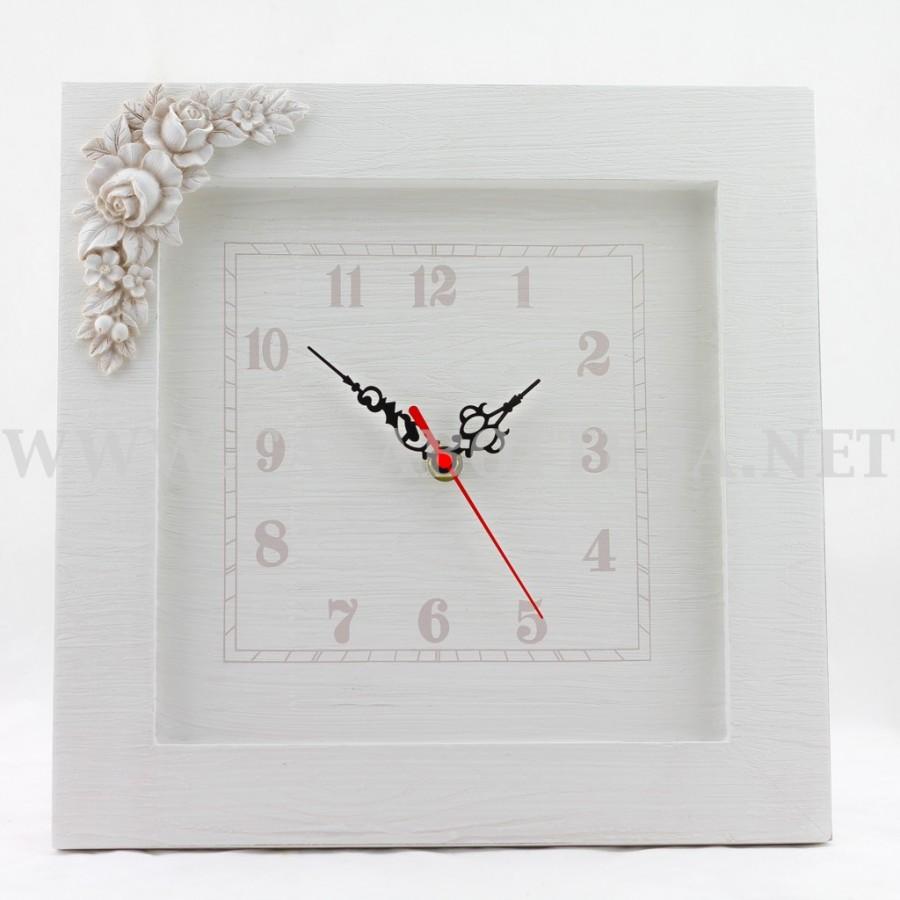 Thun orologio da parete offerte e risparmia su ondausu - Thun orologio parete ...