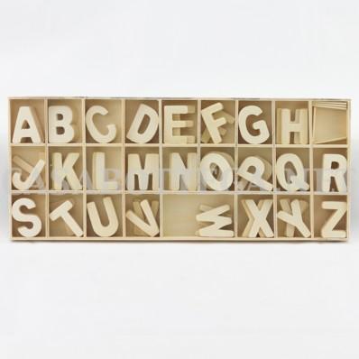 lettere in legno mdf : puzzle-didattico-lettere-in-legno-alfabeto-bambini-scuola-gioco.jpg