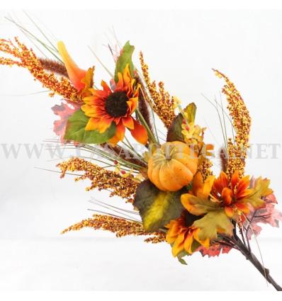 Mazzo Di Fiori Thun.Bouquet Giasoli Mazzo Di Fiori