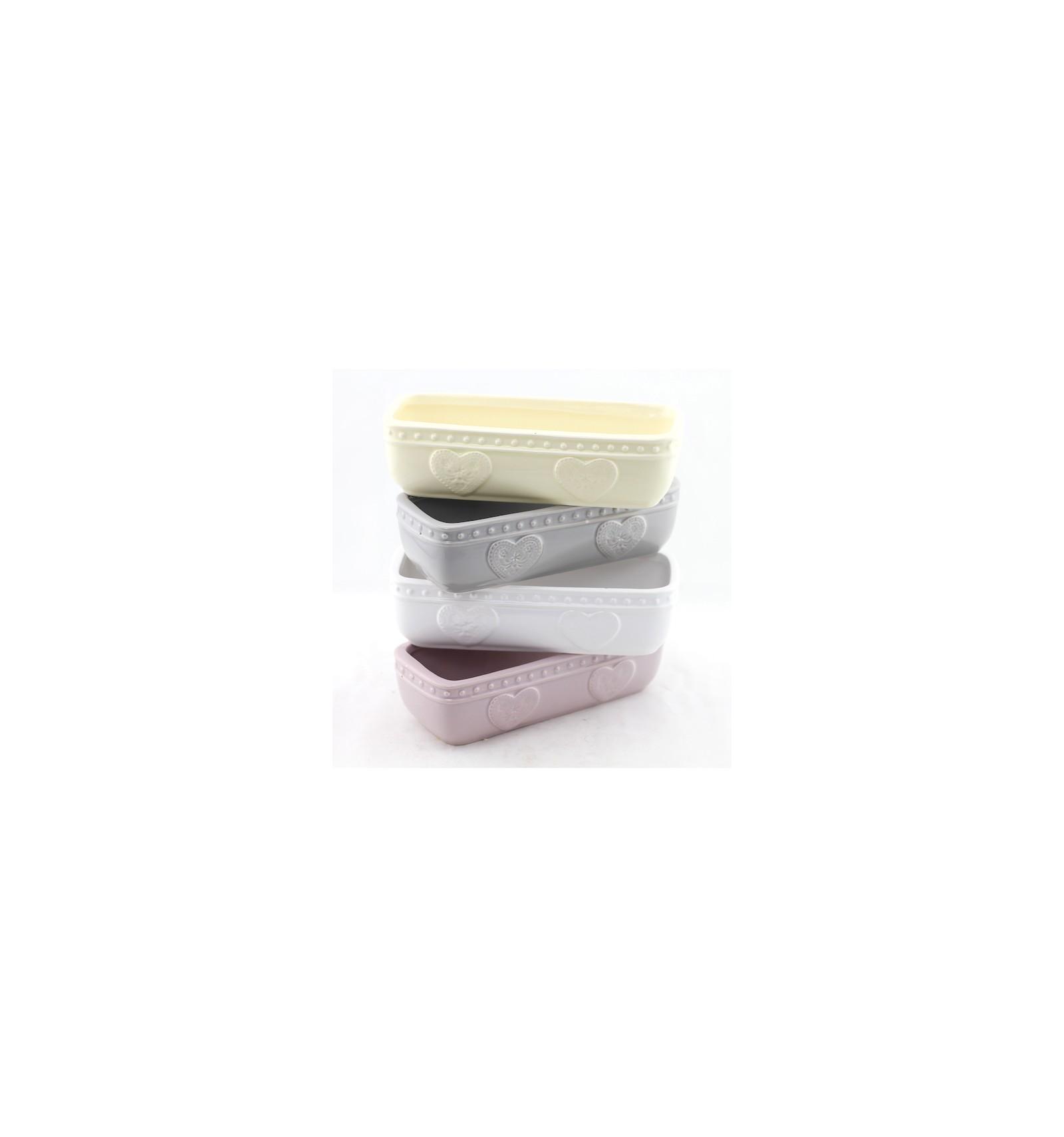 Vaschetta termosifone umidificatore porcellana - Porta acqua termosifoni ...