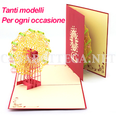 biglietto-auguri-3d-pop-up-ruota-panoramica-g-1-copia-copia.jpg