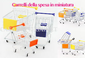 banner-carrelli-spesa.jpg